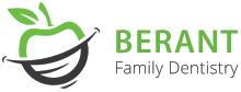 Dr. Berant Family Dentistry