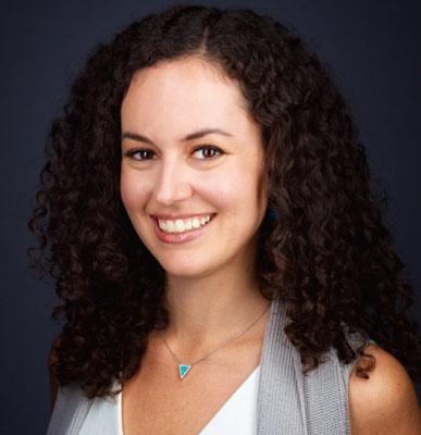 Dr. Liora Berant